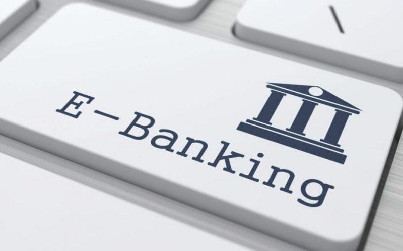 Dedagroup e ACI Worldwide: l'alleanza che porta in Italia i pagamenti in tempo reale