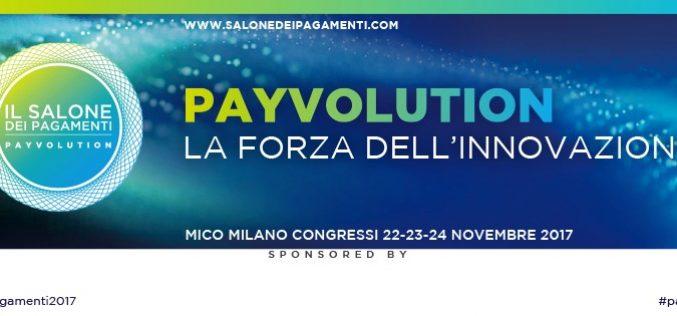 Ingenico Italia sarà protagonista al Salone dei Pagamenti