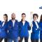 Venti Tedofori italiani per Samsung ai Giochi Olimpici invernali di Pyeongchang 2018