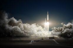 Non solo 5G: Elon Musk ci porterà internet dallo Spazio