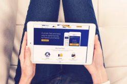 Arriva Visa Direct, la piattaforma di Visa per pagamenti real-time