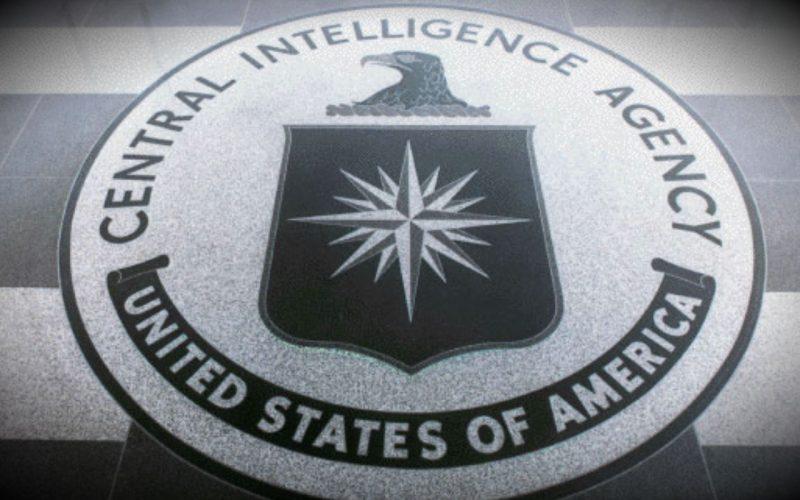 WikiLeaks: ecco i nuovi file della CIA