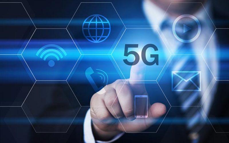 Si accende il 5G: Ericsson completa la piattaforma 5G per gli operatori