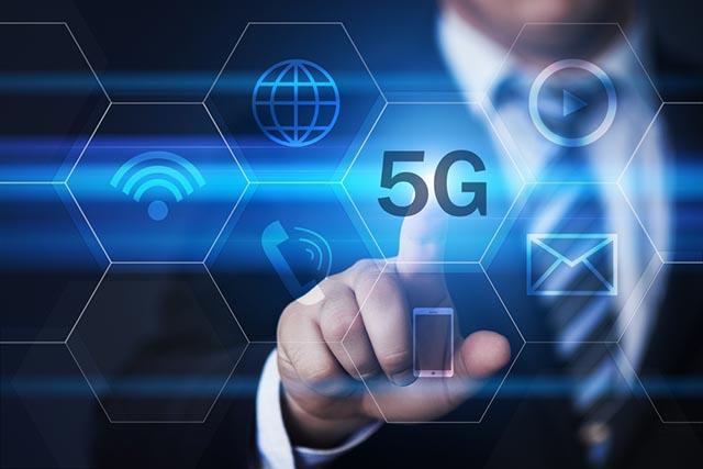 Fastweb sceglie Cisco per potenziare la propria infrastruttura di rete per il 5G