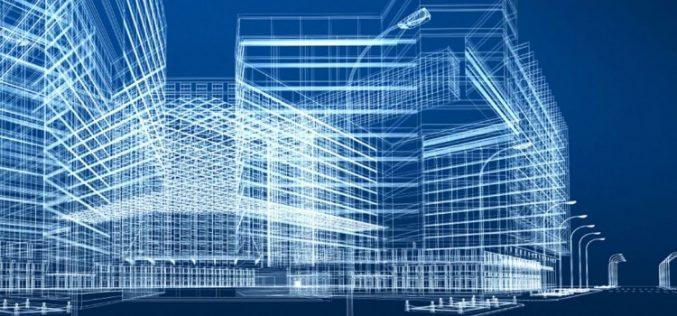 TeamSystem tra i fondatori di AssoBIM: digitalizzare il settore edile