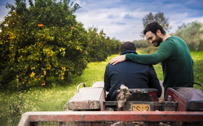 BIORFARM, una campagna di crowdfunding per diventare la più grande azienda agricola digitale al mondo