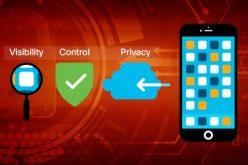 Da Cisco l'app Security Connector per iOS