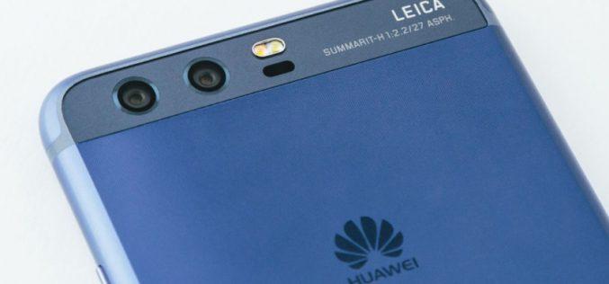 Gli USA valutano l'embargo dei prodotti di Huawei e Zte
