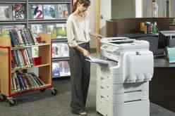 Inkjet o laser in ufficio? Una ricerca fornisce la risposta
