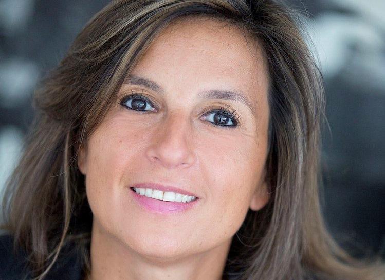 Nathalie Brunel