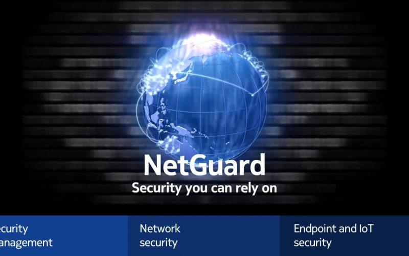 Nokia, soluzione anti-ransomware per i Service Provider