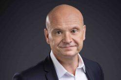 Pierre-Yves Hentzen nuovo CEO di Stormshield