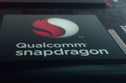 La piattaforma mobile Snapdragon 845 di Qualcomm presenta nuove architetture innovative per intelligenza artificiale
