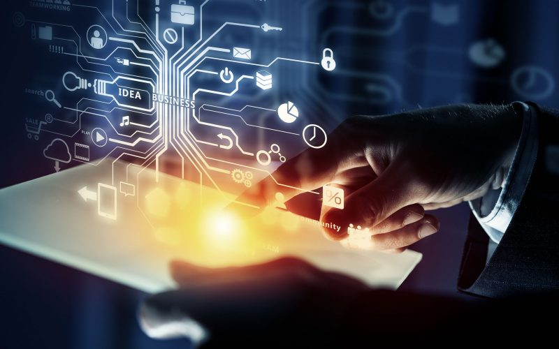 Retelit lancia sul mercato la tecnologia SD-WAN