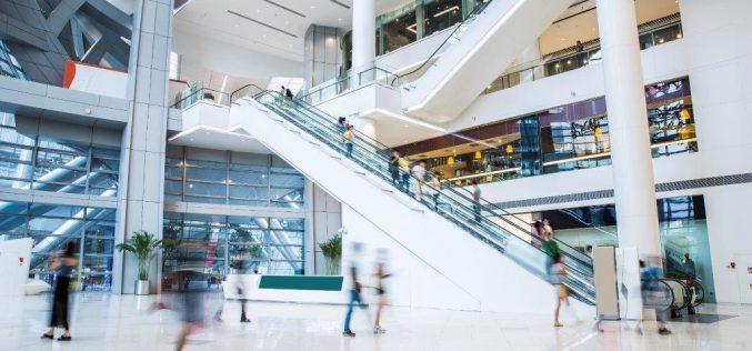 Campagne vendita digitalizzate e un nuovo modo di fare il buyer