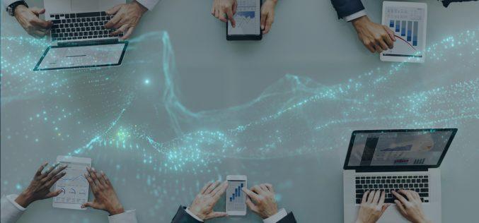 Schneider Electric estende il modello subscription all'offerta Industrial Software