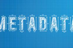 Talend annuncia la nuova soluzione di gestione dei metadati per governare i data lake