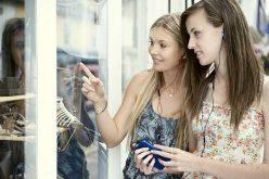 """Sopra Steria e Tailoradio presentano """"The Infinite Shopping Experience"""" al Forum Retail"""
