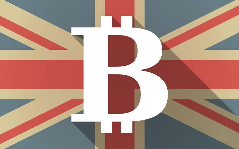 Perché il Regno Unito ce l'ha con i bitcoin