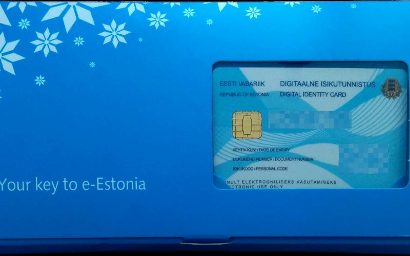 Febbre Bitcoin, in Estonia arrivano gli estcoin