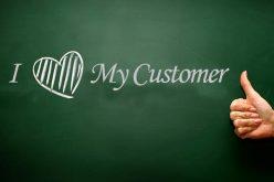 I retailer potrebbero ottenere un incremento dei ricavi del 5% attraverso il coinvolgimento emotivo dei clienti