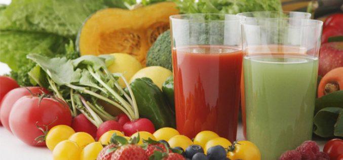 Diabete di tipo 2, come sconfiggerlo con una dieta a base di liquidi