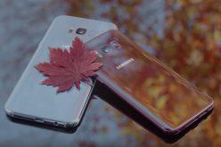 Il Galaxy S9 arriverà in un nuovo colore