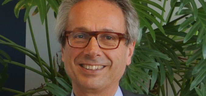 Unieuro al top del mercato italiano con VM Sistemi