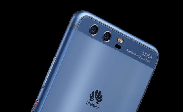 Il Giappone esclude Huawei e ZTE dagli appalti