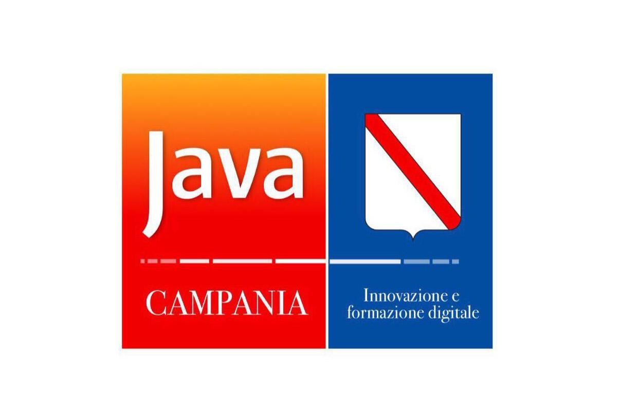Java per la Campania