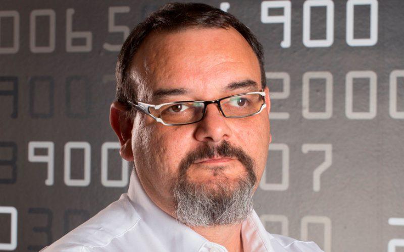 Il nuovo approccio alla security nell'era del cloud