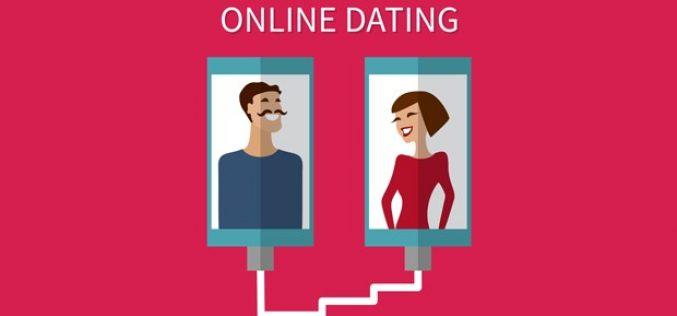 Siti per single: guida ai siti italiani