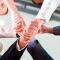 TIM sigla accordi strategici con i principali fornitori di servizi Caring