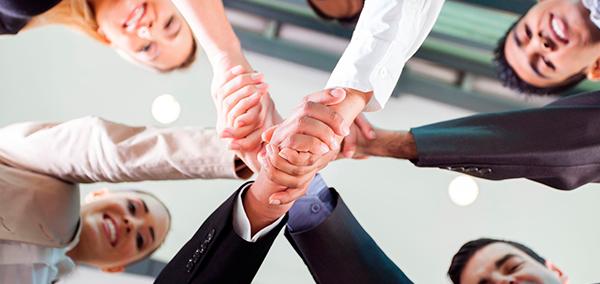 Siemens e SAP insieme per accelerare la trasformazione industriale