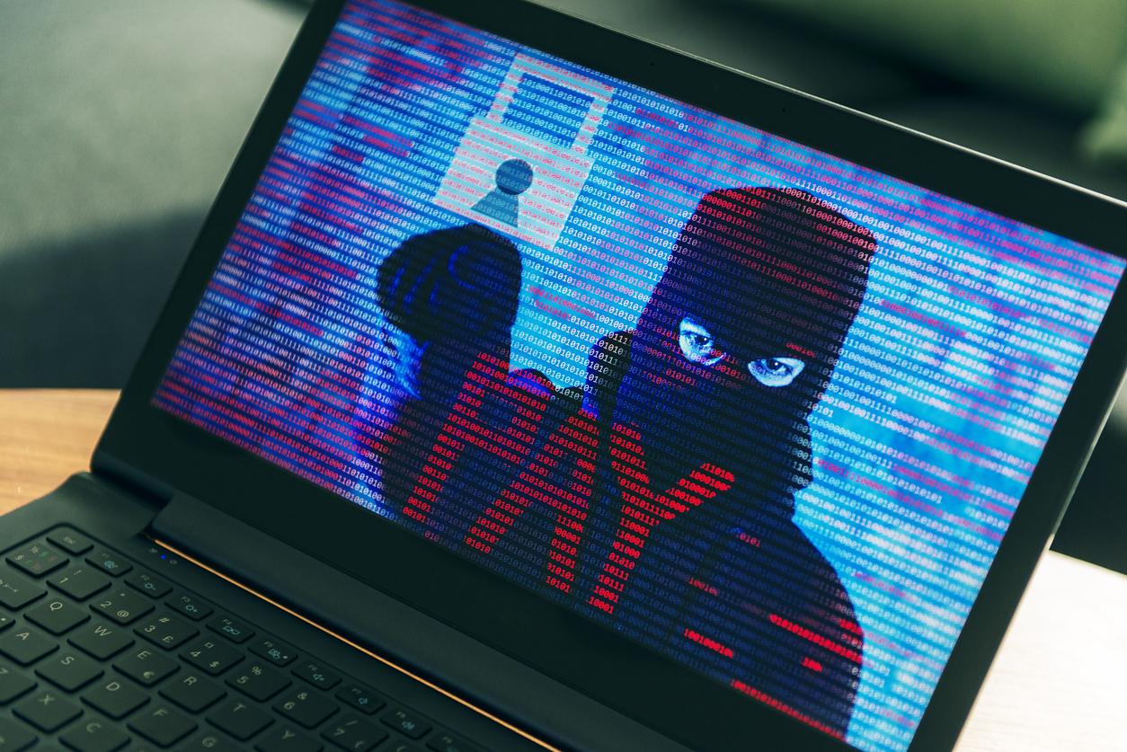 Nel 2019, 174 Comuni in tutto il mondo sono stati attaccati da ransomware
