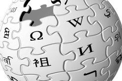 Fake news, Post-verità e Bufala tra le otto nuove voci di Wikipedia