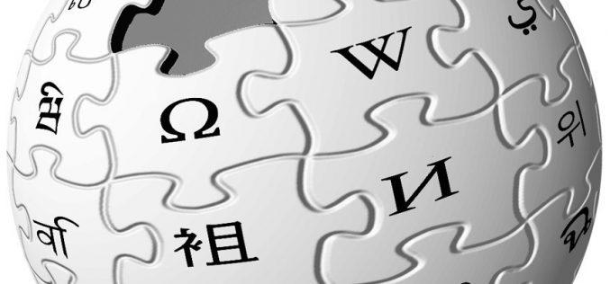 Wikipedia torna consultabile dopo la serrata contro la legge Ue sul copyright