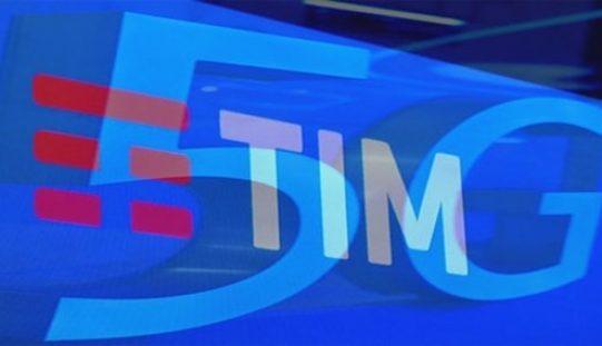 TIM ed Ericsson rafforzano il progetto 5G for Italy: nuovi partner industriali e coinvolgimento di startup italiane