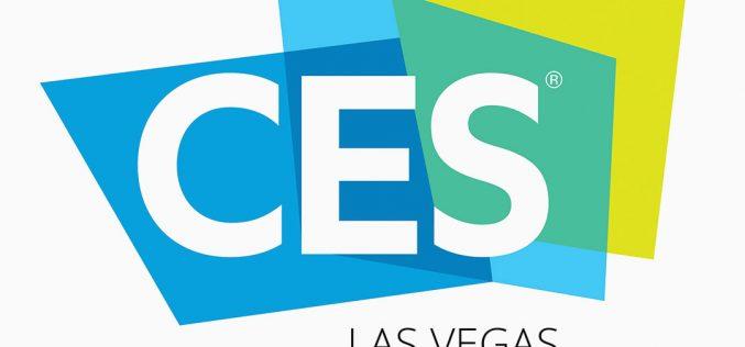 CES 2018 chiude a Las Vegas con risultati da record