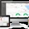 TeamSystem presenta CassaNova: la trasformazione digitale di ristoranti e punti vendita
