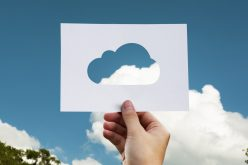 Cloudera Altus Analytic DB (Beta) cambia le regole per i data warehouse in cloud