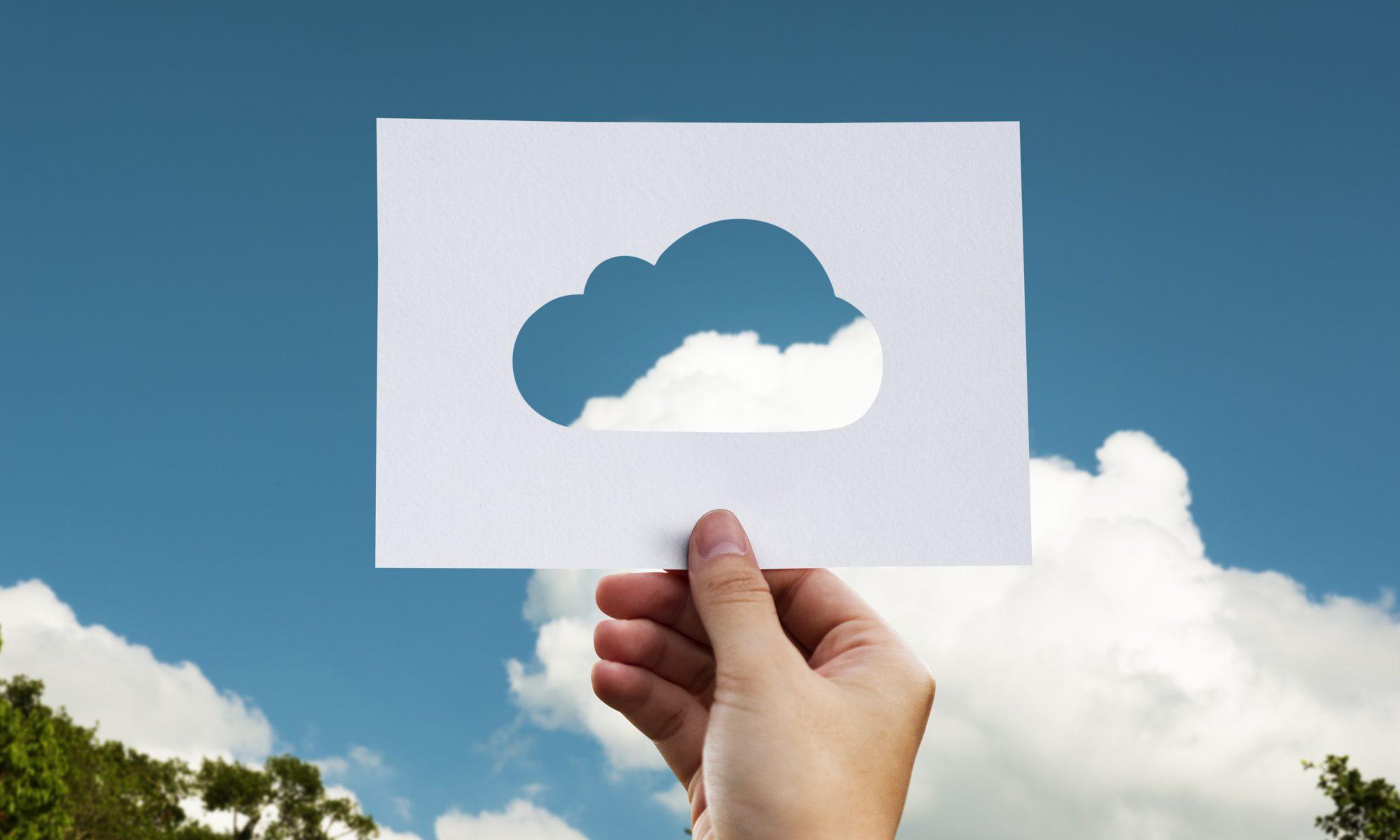 SAP annuncia nuovi servizi cloud basati sui dati per le imprese intelligenti