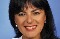Ilijana Vavan è il nuovo Managing Director per l'Europa di Kaspersky Lab