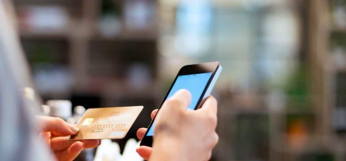 Mastercard presenta la roadmap per garantire pagamenti più sicuri e innovativi