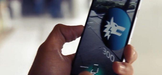 Indra crea un'app che aiuta le aziende ad aumentare l'engagement dei propri professionisti e clienti