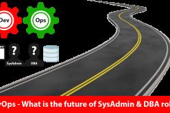 Evento Think Talk: il Sistemista o SysAdmin come sta cambiando?