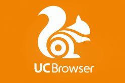 Il browser di Alibaba insidia Chrome