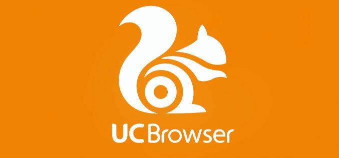 Il browser di Alibaba insidia Chrome
