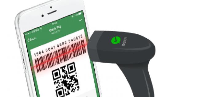 WeChat Pay arriva anche in Italia