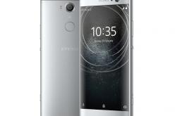 Sony Mobile presenta Xperia XA2, Xperia XA2 Ultra e Xperia L2